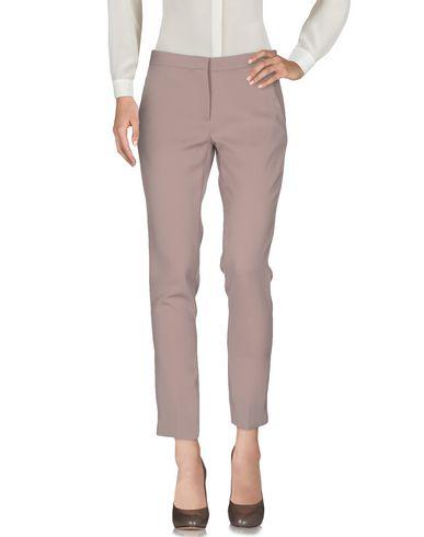 Повседневные брюки от BLANCA LUZ