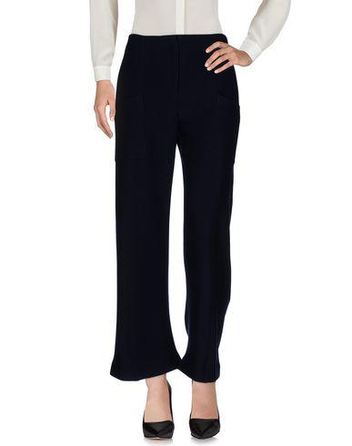 LEMAIRE Pantalon femme