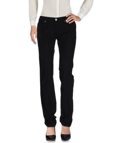 Повседневные брюки FERRE' 36893868ES