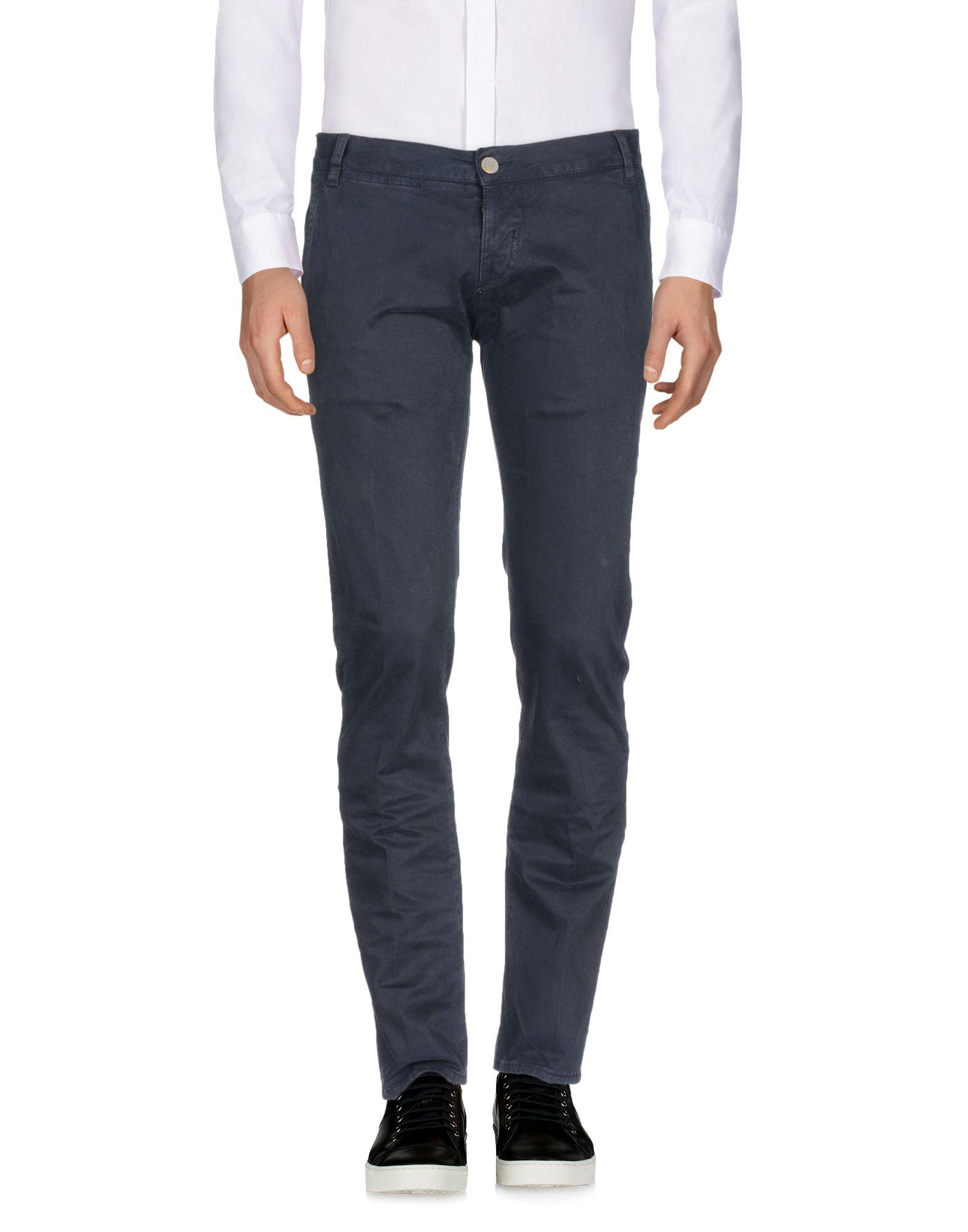 2 MEN Повседневные брюки брюки wetpaint брюки page 2