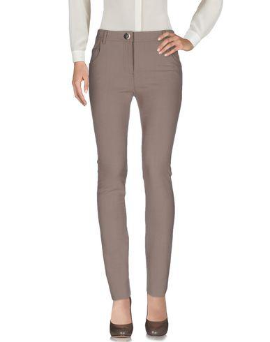Повседневные брюки CLASS ROBERTO CAVALLI 36894997GN