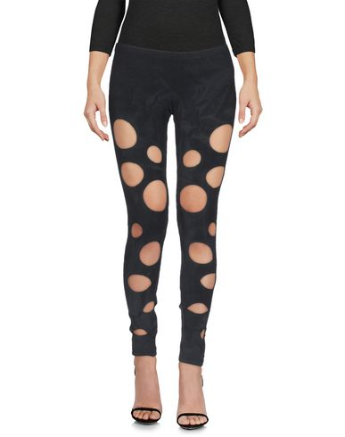 Foto VOICE Leggings donna