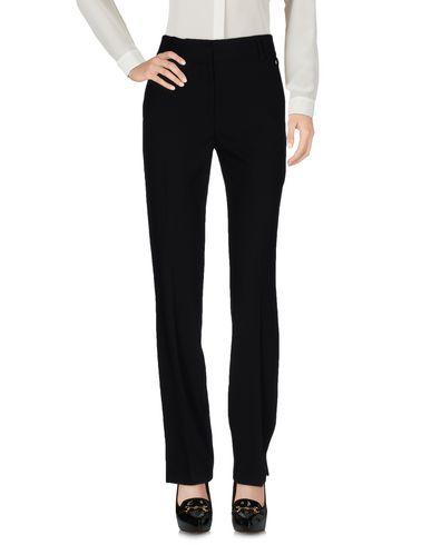 class-roberto-cavalli-casual-trouser