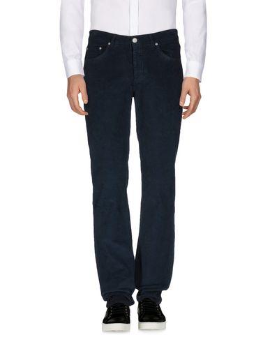Повседневные брюки DEKKER 36895471DT