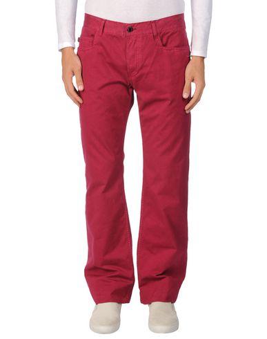 Повседневные брюки ROBERTO CAVALLI 36895714PS