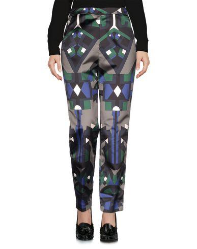 Повседневные брюки от MSGM