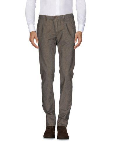 Повседневные брюки от DOWNSHIFTING