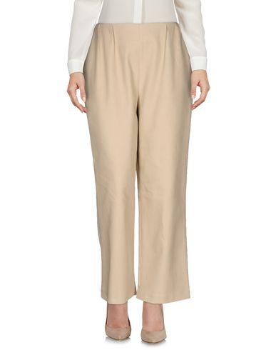 ANDREA INCONTRI Pantalon femme