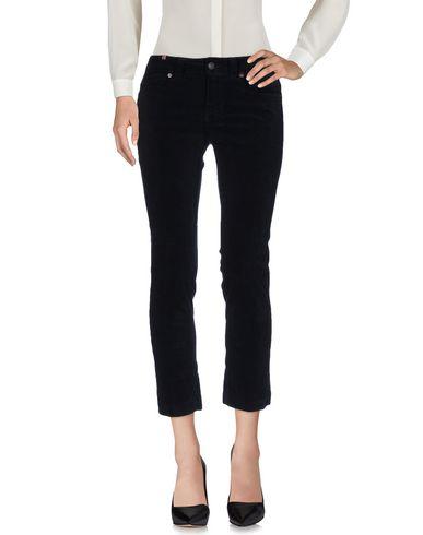 NOTIFY Pantalon femme