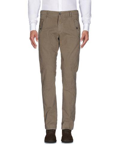 Повседневные брюки от 40WEFT