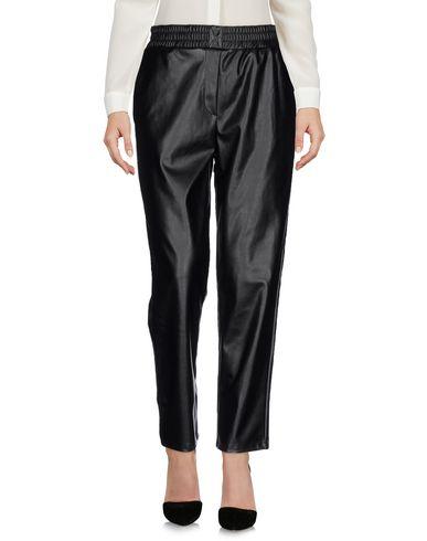 25.10 per MAURIZIO COLLECTION Повседневные брюки 25 10 per maurizio collection повседневные брюки