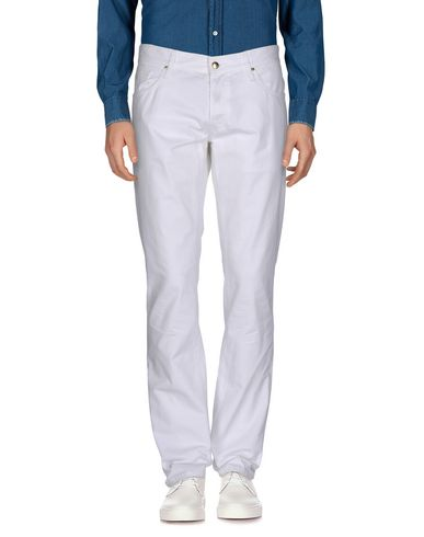 JUST CAVALLI Pantalon homme