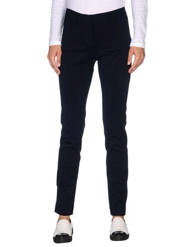 Foto VIA MASINI 80 Pantalone donna Pantaloni