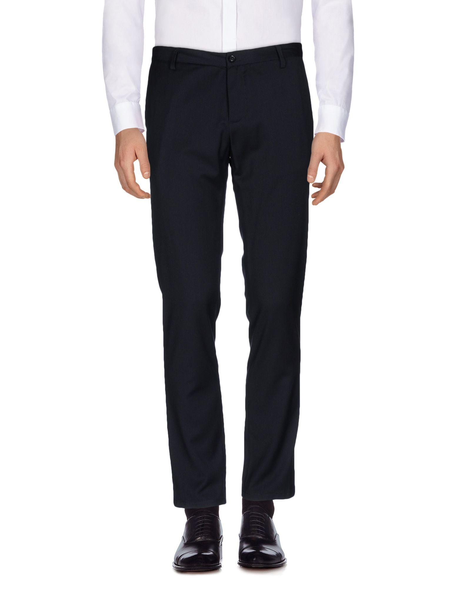 OFFICINA 36 Повседневные брюки officina 36 повседневные брюки