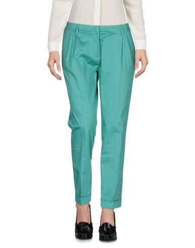 Повседневные брюки ROBERTA SCARPA 36897307EC