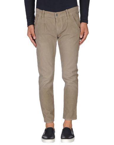 Повседневные брюки TAKE-TWO 36897790AG