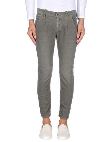 Повседневные брюки TAKE-TWO 36897790XM