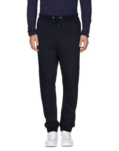Foto OBVIOUS BASIC Pantalone uomo Pantaloni