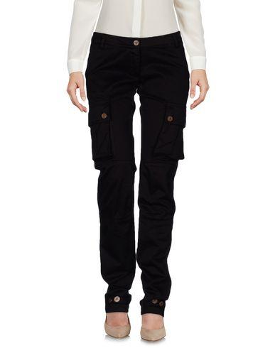 Повседневные брюки от AGATA ASPEN