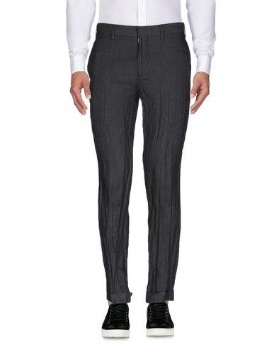 Повседневные брюки EDUN 36898256GS