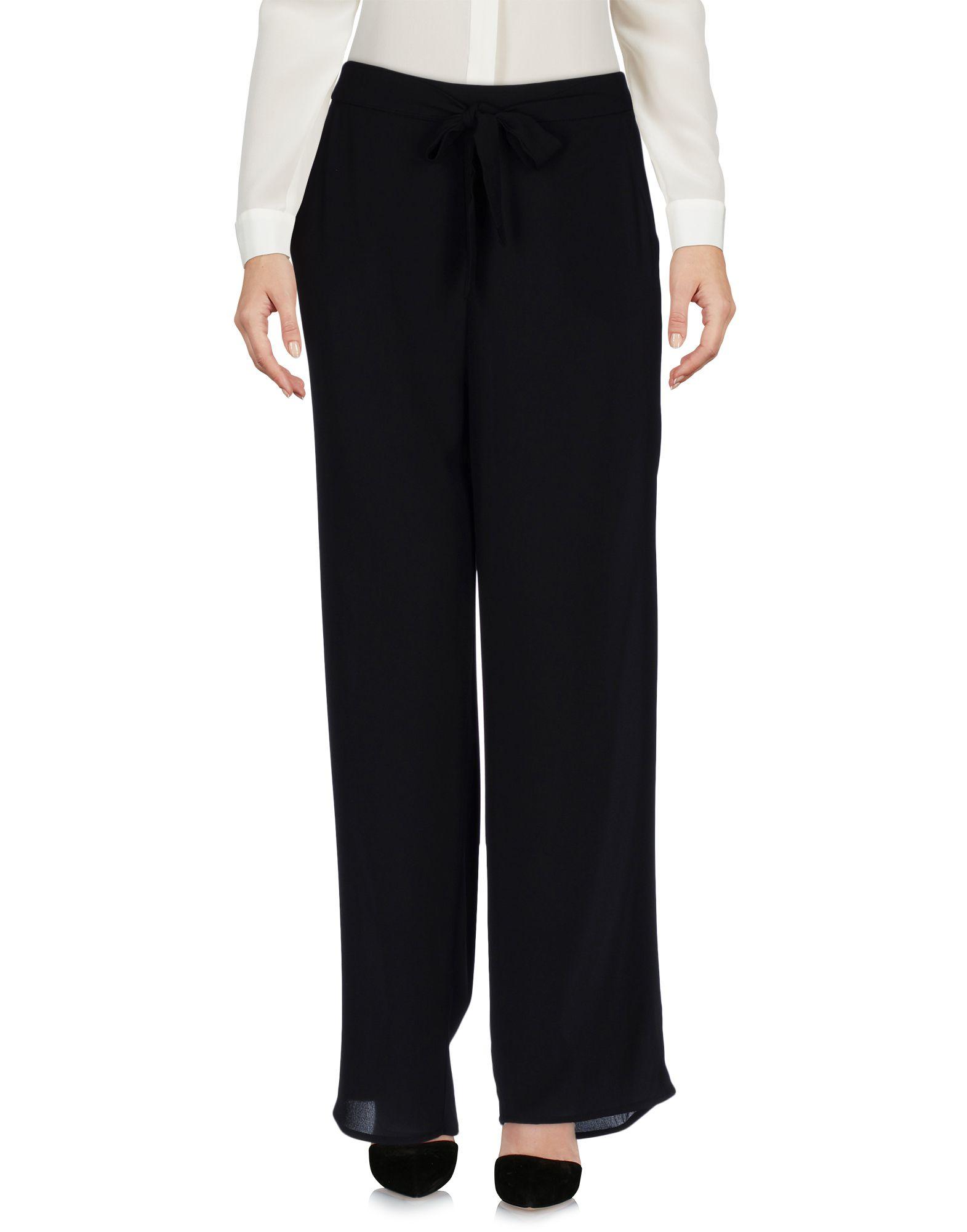 ONLY Повседневные брюки брюки сноубордические цена 1500