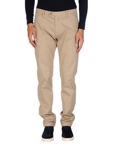 Повседневные брюки от JEY COLE MAN