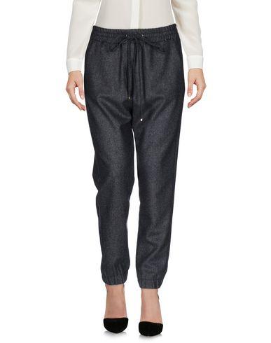 Foto ANNARITA N TWENTY 4H Pantalone donna Pantaloni