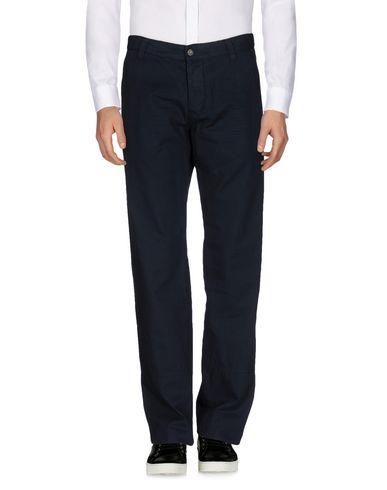 Повседневные брюки DEKKER 36899288TW