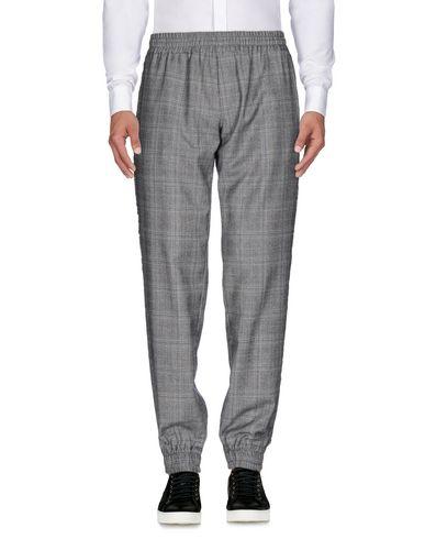 Повседневные брюки FRANKIE MORELLO 36899506BK