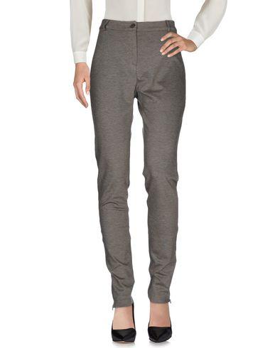 Foto BRICIOLE Pantalone donna Pantaloni