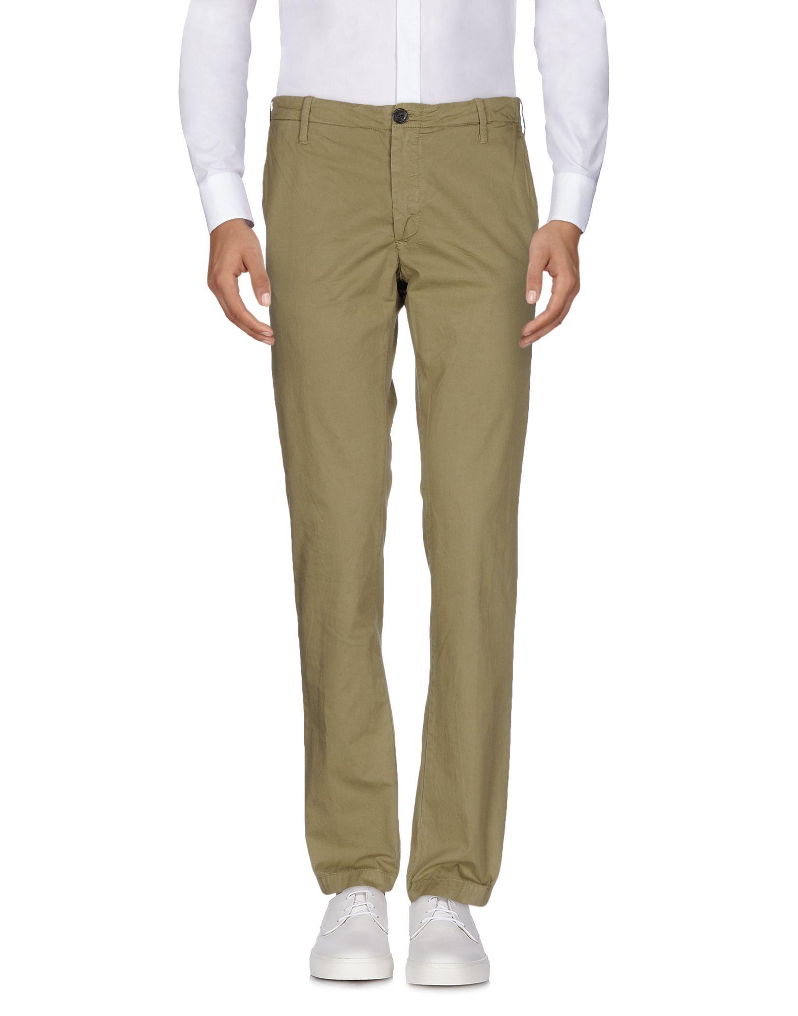 REDS Повседневные брюки цена 2017