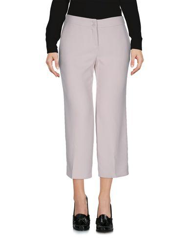 Foto LIST Pantalone capri donna Pantaloni capri
