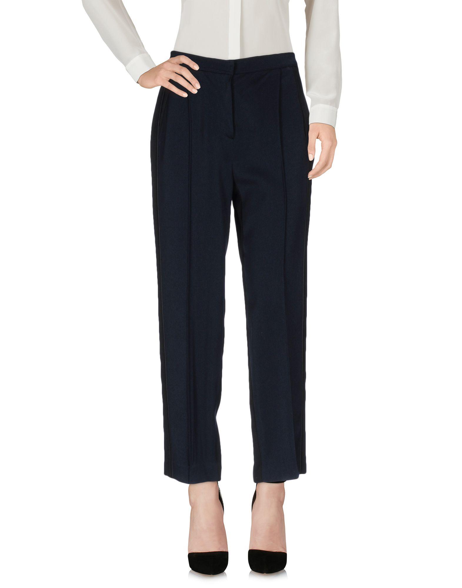 O'2nd Повседневные брюки цена 2017