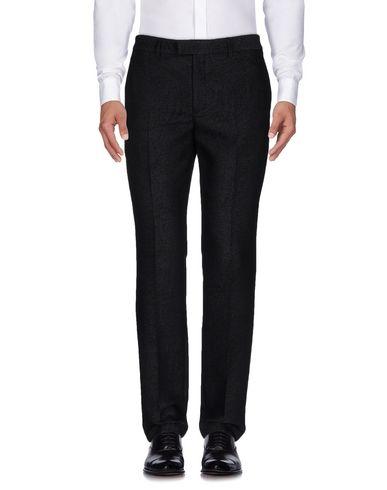 Повседневные брюки PAUL & JOE 36900118KR