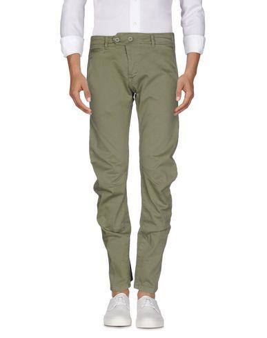 Foto ADEEP Pantaloni jeans uomo