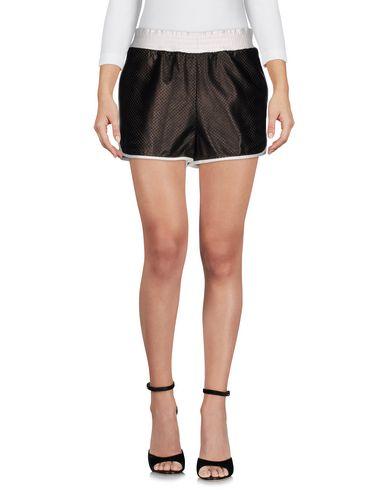 emilio-pucci-shorts