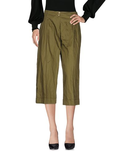 michael-kors-34-length-trousers