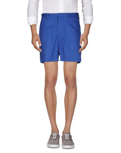 Повседневные шорты MARC BY MARC JACOBS 36900500BN