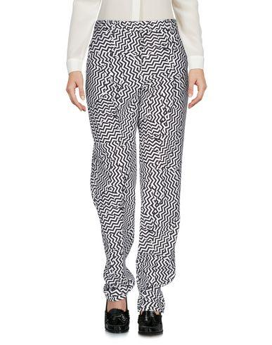 KENZO TROUSERS Casual trousers Women