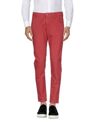Повседневные брюки от DERRIÉRE