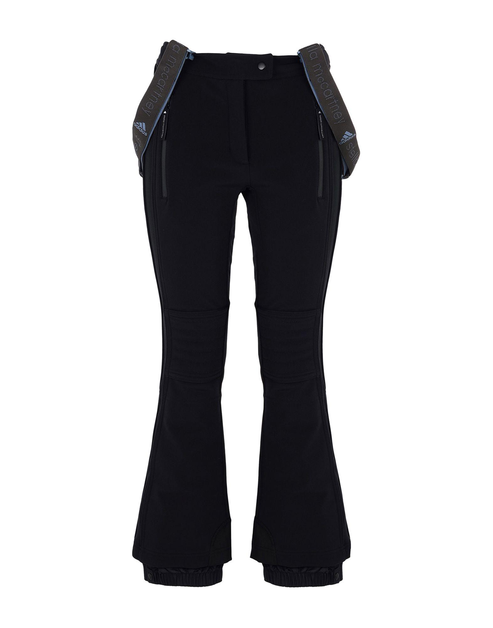 цены на ADIDAS by STELLA McCARTNEY Лыжные брюки  в интернет-магазинах