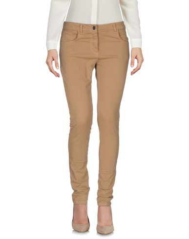 toy-g-casual-trouser