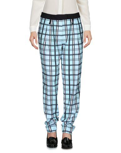 Повседневные брюки EMMA COOK 36901177TR