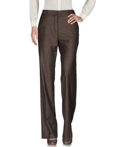 Повседневные брюки VANESSA BRUNO 36901604PJ