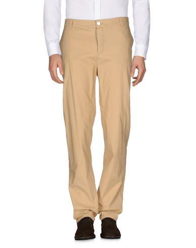 Повседневные брюки CLWR COLOR WEAR 36901611AE