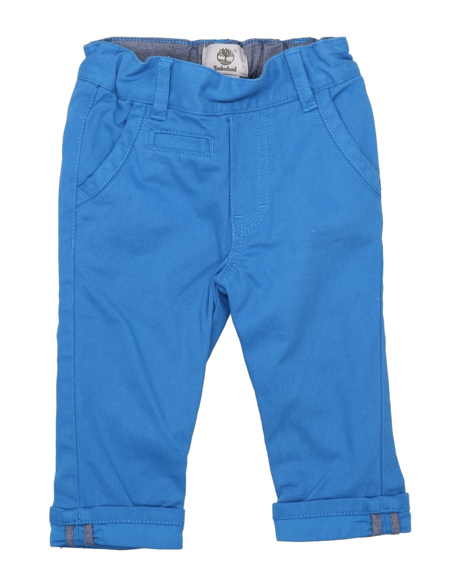 Timberland - Trousers - Casual Trousers - On Yoox.com