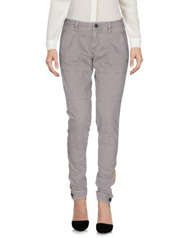 Повседневные брюки NORTH SAILS 36902067QQ