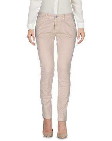 Повседневные брюки NORTH SAILS 36902077WH