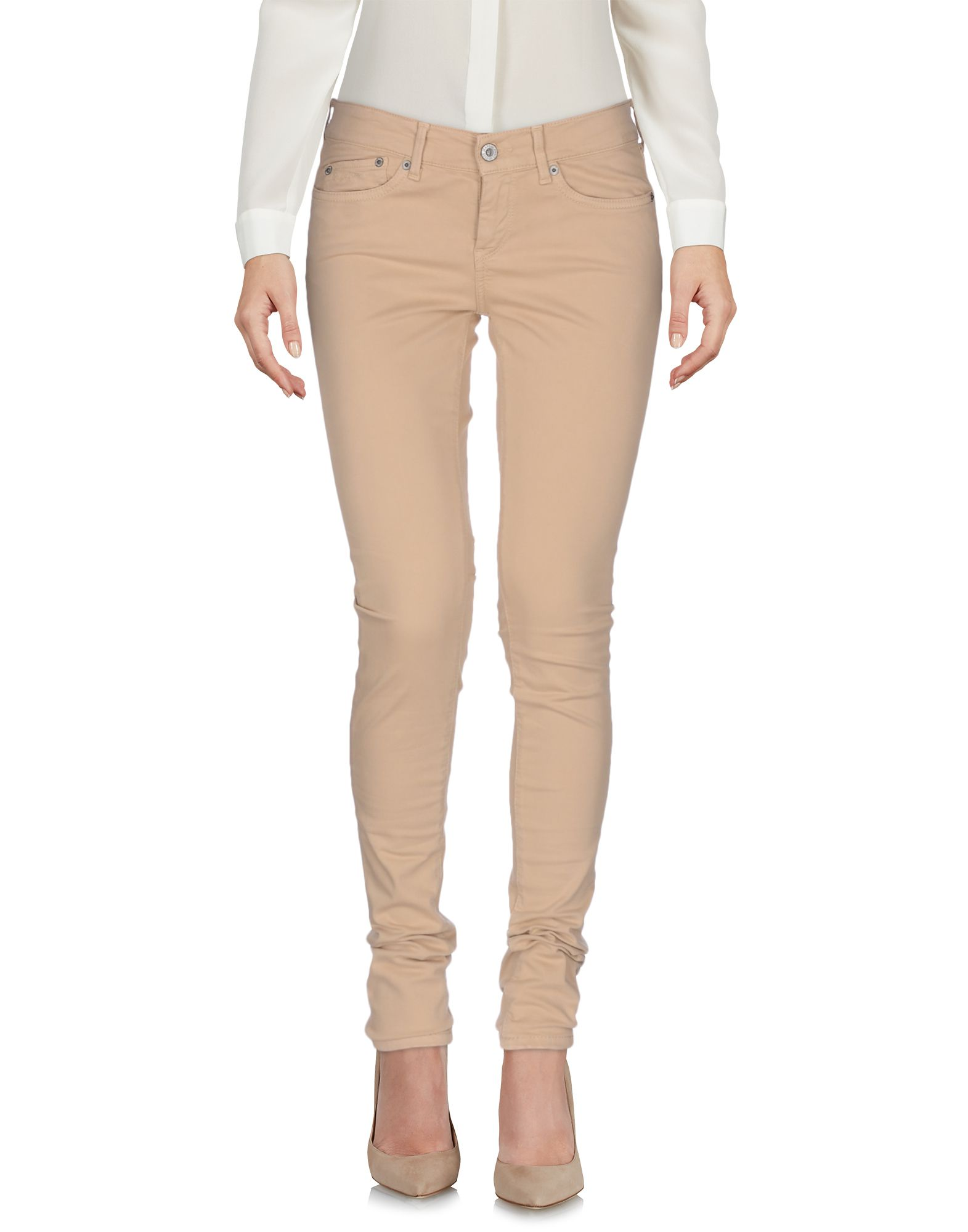 PEPE JEANS Повседневные брюки pepe jeans pepe jeans pe299ewiin88 page 5