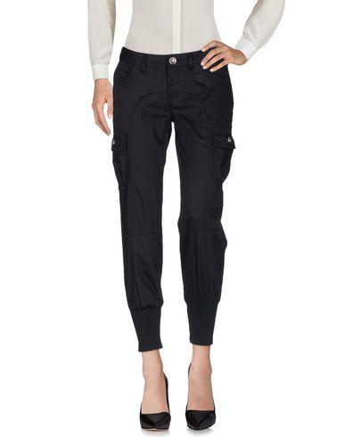 Foto MISS SIXTY Pantalone donna Pantaloni